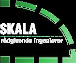 SKALA Rådgivende Ingeniører AS